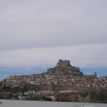 Excursiones de fin de semana: Morella y Sant Mateu