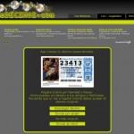 Regala lotería y personaliza tus participaciones y décimos