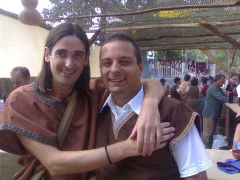 Feira Franca 2008