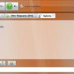 Actualización del cliente IRC online flash, versión 1.0