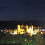 Alcañiz y la comarca del Matarraña (Valderrobres y Calaceite)