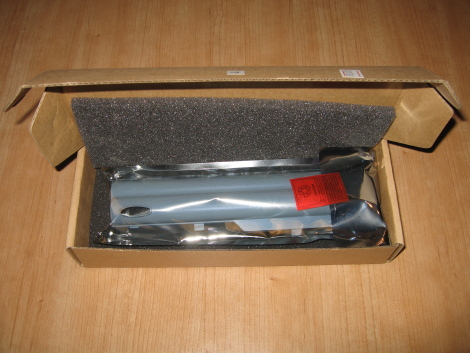 Batería 6 celdas LG X110