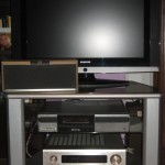 HTPC (Home Theater PC)
