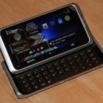 Valenbisi para Blackberry ya en la App World