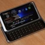 Valenbisi para Blackberry ya en la App World